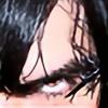 noeltg's avatar
