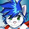 NoelTheChristmasCat's avatar