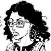 NoeltheFireRabbit's avatar