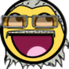 NoelwithNOel's avatar