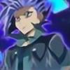 noelyugiohmaker's avatar
