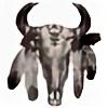 noelzzz's avatar