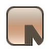 Noem9's avatar