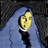 noemashallah's avatar