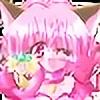 Noemi--Bases's avatar