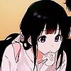 Noemi-Tanaka53's avatar