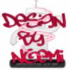 NoemiDesings's avatar
