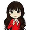 Noemie12's avatar