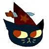 NoemieSzm's avatar