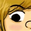 Noemiette's avatar