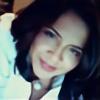 noemiji's avatar