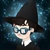 noemimy's avatar