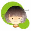 noemiyunuen's avatar
