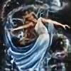 Noemy009's avatar