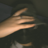 noemygalaxy's avatar