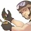 Noer50's avatar
