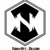 NoerArt7's avatar