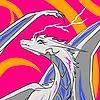 noerifahrd's avatar