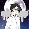 Noerlando's avatar