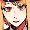 noeru-sama's avatar