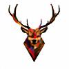 Noes-1's avatar