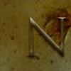 Noesiv's avatar