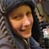 NoEternalSleep's avatar