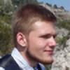 Noexecute17's avatar