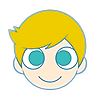 NOEYEBROW's avatar