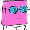 NoEyedSquareGuy's avatar