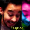 NoFace13's avatar