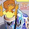 NoFaceIntrovert's avatar