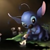 nofallouthero's avatar