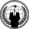 NoFear74cr3w's avatar