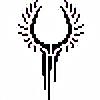 Nofeather's avatar