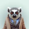 NoFeedBird's avatar