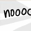 nofightingplz1's avatar