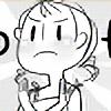 nofightingplz2's avatar