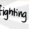 nofightingplz3's avatar