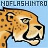 noflashintro's avatar