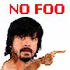 nofooplz's avatar