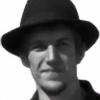 nofootman's avatar