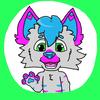 NoFreeCake's avatar