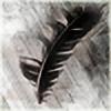 Nofreenamesleft's avatar