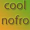 nofro's avatar