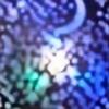 nofury94520's avatar