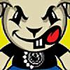 nofx-br's avatar