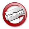 nofx1994's avatar