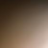 nofxdave2015's avatar
