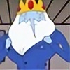 Nogago's avatar